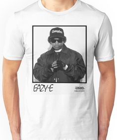 3fae4cc5 7 Best Shirts images | Clothing, Block prints, Gold chains