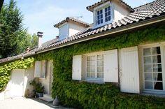 immobilier charente angouleme cognac jarnac : Lafontaine Immobilier maison, chateau, appartement