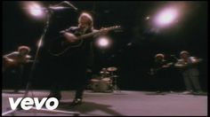 Tom Petty And The Heartbreakers - I Won't Back Down #ContestedConvention #ToTheConvention #BernBrightly