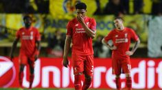 It looks like Jordon Ibe is leaving Liverpool for Bournemouth [Echo]