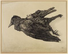 Tekenend: Dick Ket in Arnhem en Vincent van Gogh in Otterlo - Ons Erfdeel