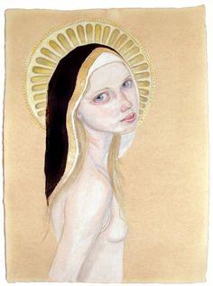 Teiji Hayama art - Google Search
