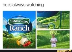 25+ Funny Pictures Of Today - #funnymemes #funnypictures #humor #funnytexts #funnyquotes #funnyanimals #funny #lol #haha #memes #entertainment #hilarious #meme