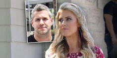It seems like Christina El Moussa was not in the honeymoon phase anymore with her husband, Ant Anstead. In fact, the two — who announced their split on Friday, September 18, after less than two yea...