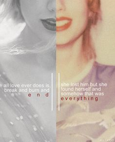 Sad Beautiful Tragic// Style- Taylor Swift