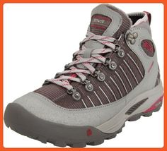 69dd2a9b2eb Teva Women s Forge Pro Winter Mid Insulated Waterproof Hiking  Boot