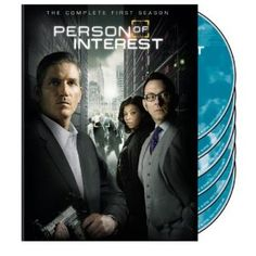 """Person of Interest: One Percent (Season 2, Episode 14, 2013) The client is the founder of their version of Facebook. His words on technology and change ring true. """"If you accept change as inevitable, it doesn't crush you when it [happens]. Every technology ages... The only thing that never gets old is connecting with people. That's what everyone wants, a real connection."""" - SJP"""