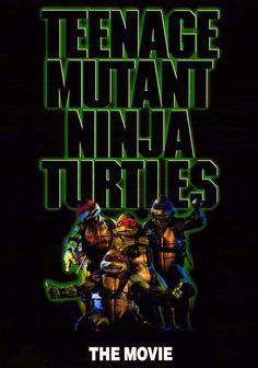 Comic Movies, Comics, Comic Book, Comic Books, Comic, Comic Strips, Graphic Novels