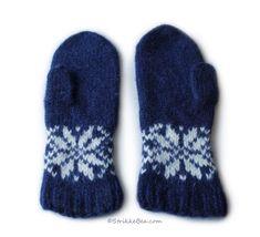 Mittens, Ravelry, Fingerless Mitts, Fingerless Mittens, Gloves
