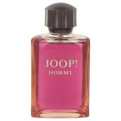 JOOP by Joop! Eau De Toilette Spray (Tester) 4.2 oz (Men)