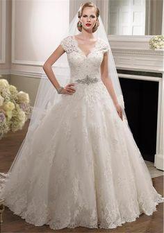 Ronald Joyce 67069   McElhinneys Bridal Rooms #adam