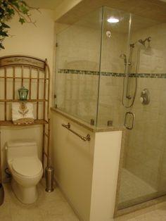 25 best bathroom scales images bathroom scales vintage scales rh pinterest com