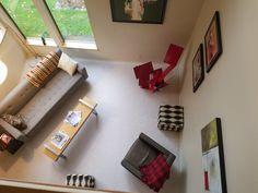 Bookcase, Shelves, Living Room, Home Decor, Shelving, Homemade Home Decor, Shelf, Open Shelving, Drawing Room