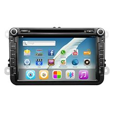 Wholesale 101inch android 60 full touch car radio player for pupug 8 inch android 42 hd car video gps navigation wifi dvd player radio stereo for cheapraybanclubmaster Gallery
