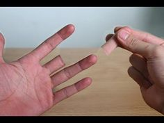 5 Super Crazy Magic Tricks You Can Do - YouTube