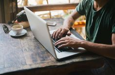 Marketing gigs you can do from home #marketing #remotejobs #remoteworking #entrepreneur