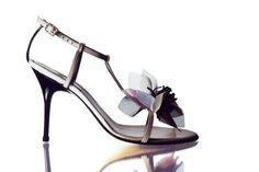Judari Flower pastel super power sandals