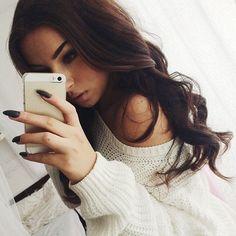 \\ hair goals