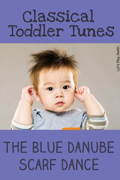 The best songs for speech development are the old favourites; traditional nurser… There are some songs found in the world as given. We are proud to share these tracks known as the best songs. The best songs in the world… Continue Reading → Baby Songs, Fun Songs, Baby Music, Songs To Sing, Music Activities For Kids, Music For Toddlers, Preschool Music, Music For Babies, Toddler Activities