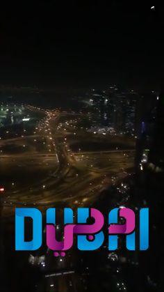 Dubai Dubai Video, Snapchat, Dubai Shopping, Social Media Services, Healthy Living Quotes, Rock Pools, Photos Tumblr, Kids Nutrition, Funny People