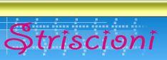 www.maestragemma.com Striscioni-inverno.htm