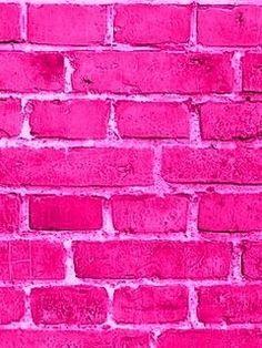 pink-brick.jpg (240×320)