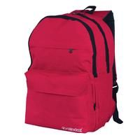 Tas Laptop ( Tas Branded Terbaru, Tas Ransel, Tas Gendong, Tas Bermerek,tas sekolah)