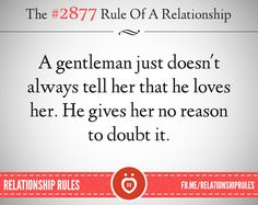 relationship rule #2877 Look At You, Love You, Let It Be, Thing 1, Be With Someone, The Draw, Relationship Rules, Relationship Tarot, Relationship Marketing