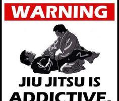 Top 10 reasons why people train Brazilian Jiu-Jitsu – All About BJJ