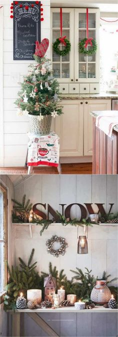 cozy christmas home decor for the home pinterest cozy