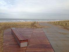 Katwijk-Coastal_Defence-OKRA-10 « Landscape Architecture Works   Landezine