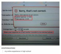 I hate this shit, at least my high school wasn't this stupid. Funny Quotes, Funny Memes, Jokes, Lgbt Memes, True Memes, Lol, Funny Tumblr Posts, Funny Pins, Funny Stuff
