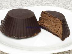 Prăjitura mascotă