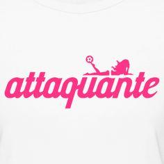 Tee shirt Femme, American Apparel | Les filles s'en foot! Tee Shirts, Tees, American Apparel, Daughters, Chemises, Chemises, Teas, T Shirts, T Shirts