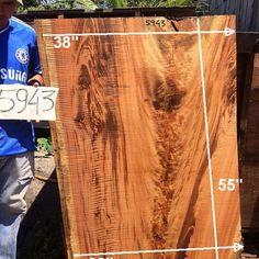 Catalog - Big Wood Slabs Wood Slab Table, Hardwood Lumber, Design Projects, Catalog, Big