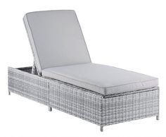 Chaise Lounge Sofa For Sale - Home Furniture Design Home Furniture, Furniture Design, Outdoor Furniture, Chaise Sofa, Lounge Sofa, Sofa Sale, Elle Decor, Furniture Collection, Decoration