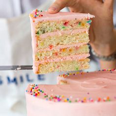 24 special-occasion cakes