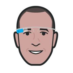 Google Glass - the Details I'm now able to publicly write about the work that Beth Israel Deaconess Medical Center has been doing with steal...