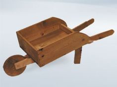 <p>Wheelbarrow Photo Prop is handmade from wood. Wooden whellbarrow photography props are always in high deamand. Size:14