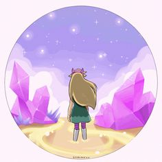 star vs the forces of evil the high commision butterfly trap gif Trap Gif, Disney Actual, Steven Universe, Star Force, Nerd, Star Comics, Fanart, Star Butterfly, Butterfly Drawing