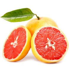 The benefits of grapefruit seed extract include killing Candida, parasites, viruses, and bacteria, such as E.Coli, Staph, Strep, Salmonella, and much more.