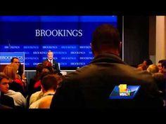 Republicans Feeling Heat Over Iran Letter Express Regrets - Bloomberg Politics