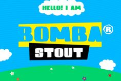 Bomba Stout Free Typeface is a bold and playful two style handmade typeface that is bulky, stout and playful. Bomba is perfect /Volumes/Marketing/_MOM/Design Freebies/Free Design Resources/Fhumulani-Nemulodi_Bomba-Stout-free-font_020417