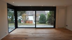 Windows, Real Estate Rentals, New Construction, Living Room, Ramen, Window