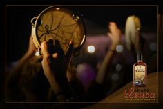 Dancing Salento.  #scattaglia #negroamaro #salento #aglianico #allodola #lodola #barocco #lecce #gallipoli #vino #wein #wine #vinho #cantinescattaglia #leuca #amarodileuca #otranto #galatina #primitivo #zinfandel #petronio