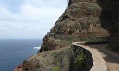 4 top wandelingen Santo Antao - Kaapverdië