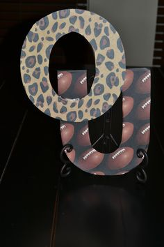 OU scrapbook paper on wood sign! The Effective Pictures We Offer You About letter crafts wooden idea Dyi Crafts, Preschool Crafts, Preschool Alphabet, Wood Scrapbook Paper, Picture Letters, Letter A Crafts, Oklahoma Sooners, Wooden Letters, Crafty Craft