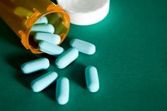 Medical Cannabis Associated With Decreased Opioid Overdose? | Weedist