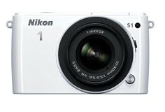 #Nikon 1 S2 Rumored For May Announcement