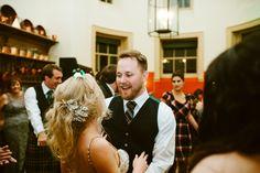 destination-wedding-photographers-scotland-culzean-castle-american-3-of-605-90